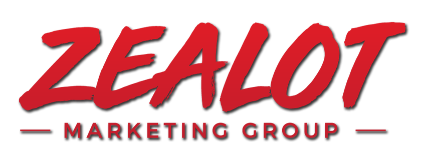 Zealot Marketing Group in Cincinnati, OH