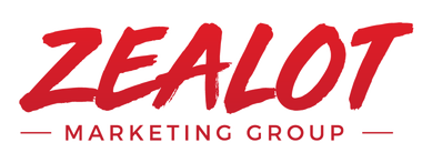 Zealot Marketing Group | Digital Advertising in Cincinnati, OH