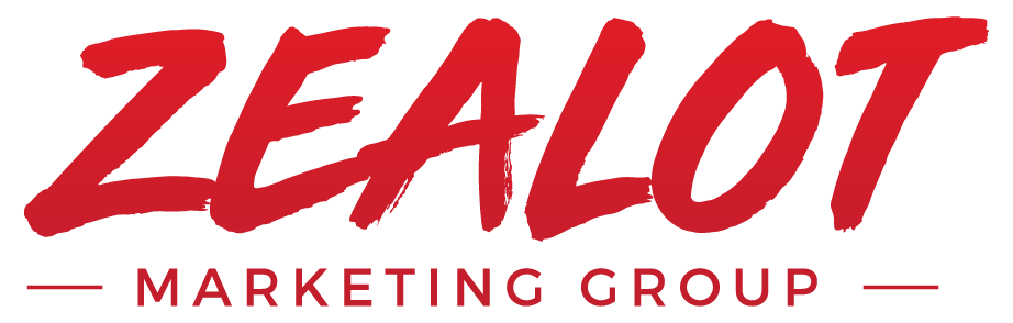Zealot Marketing - Digital Ad Agency in Cincinnati
