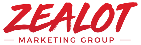 Zealot Marketing Group - Cincinnati, OH